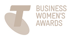 Telstra Womens Business Awards