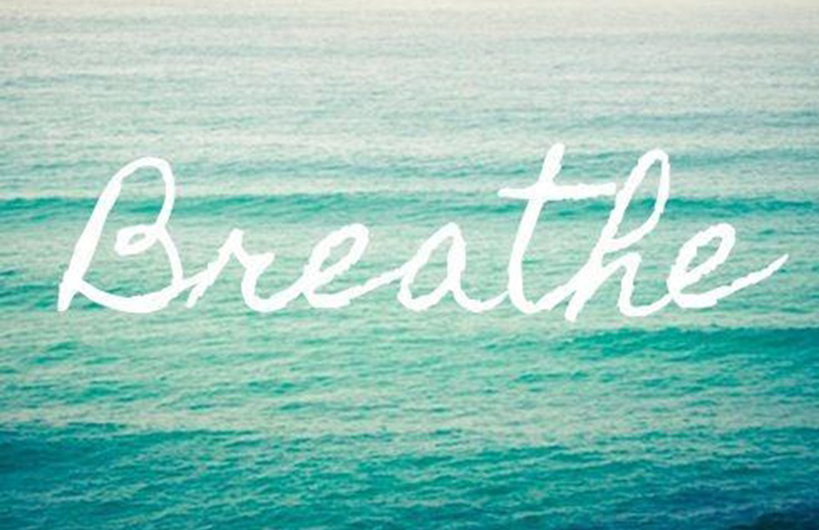 Breathe Workshop Yungaburra QLD
