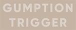 Gumption Trigger logo